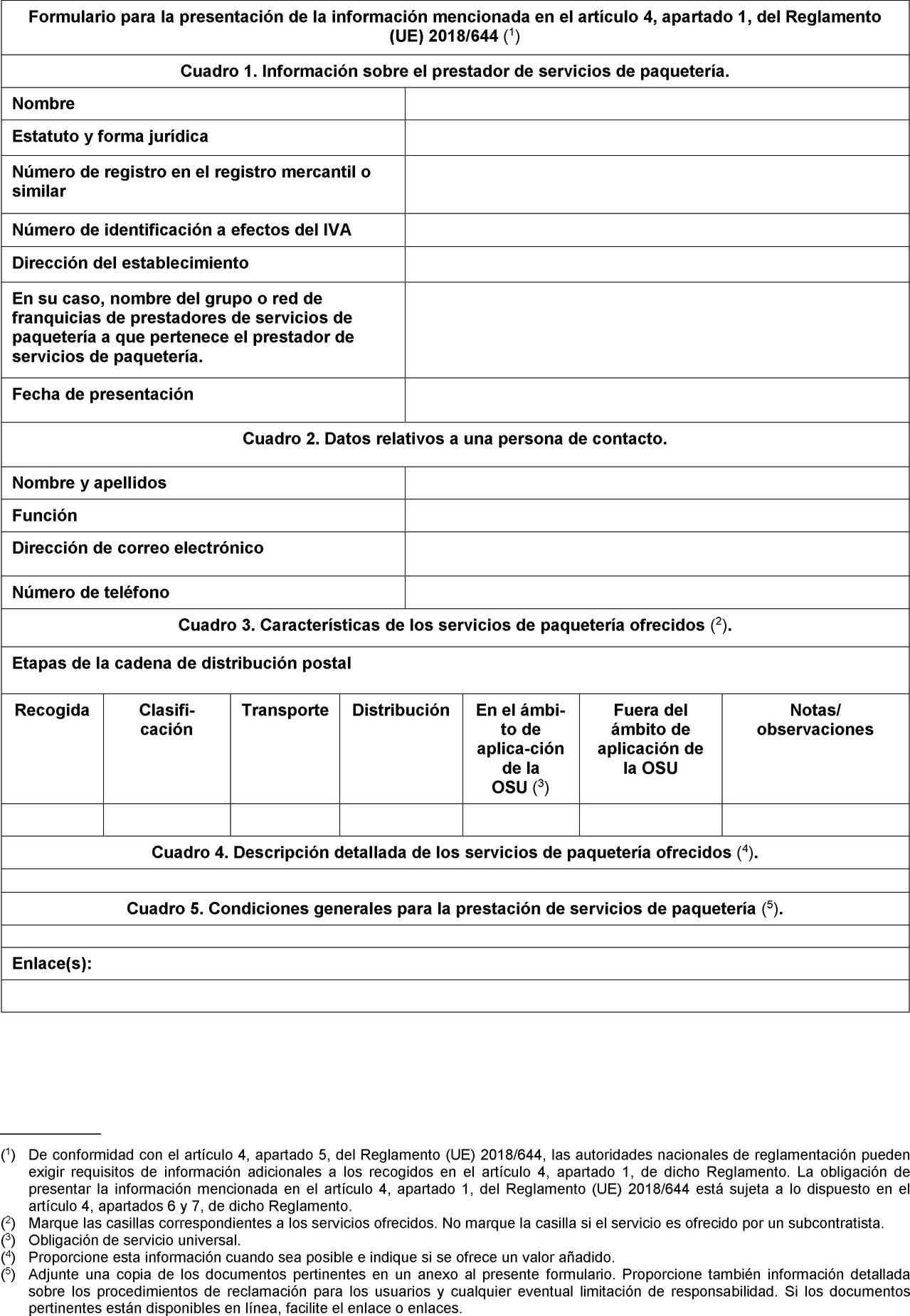 Imagen: https://eur-lex.europa.eu/resource.html?uri=uriserv:OJ.L_.2018.238.01.0065.01.SPA.xhtml.L_2018238ES.01006702.tif.jpg