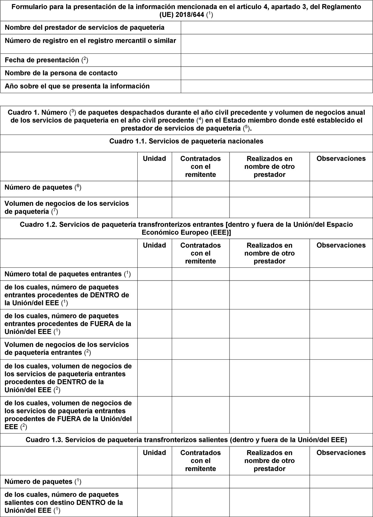 Imagen: https://eur-lex.europa.eu/resource.html?uri=uriserv:OJ.L_.2018.238.01.0065.01.SPA.xhtml.L_2018238ES.01006802.tif.jpg