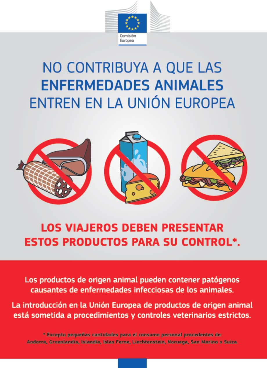 Imagen: https://eur-lex.europa.eu/resource.html?uri=uriserv:OJ.L_.2018.288.01.0004.01.SPA.xhtml.L_2018288ES.01000502.tif.jpg