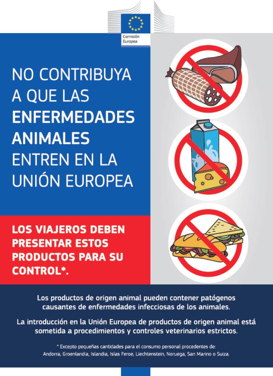 Imagen: https://eur-lex.europa.eu/resource.html?uri=uriserv:OJ.L_.2018.288.01.0004.01.SPA.xhtml.L_2018288ES.01000601.tif.jpg
