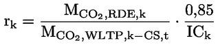 Imagen: https://eur-lex.europa.eu/resource.html?uri=uriserv:OJ.L_.2018.301.01.0001.01.SPA.xhtml.FOR-L_2018301ES.01010501.notes.0035.xml.jpg
