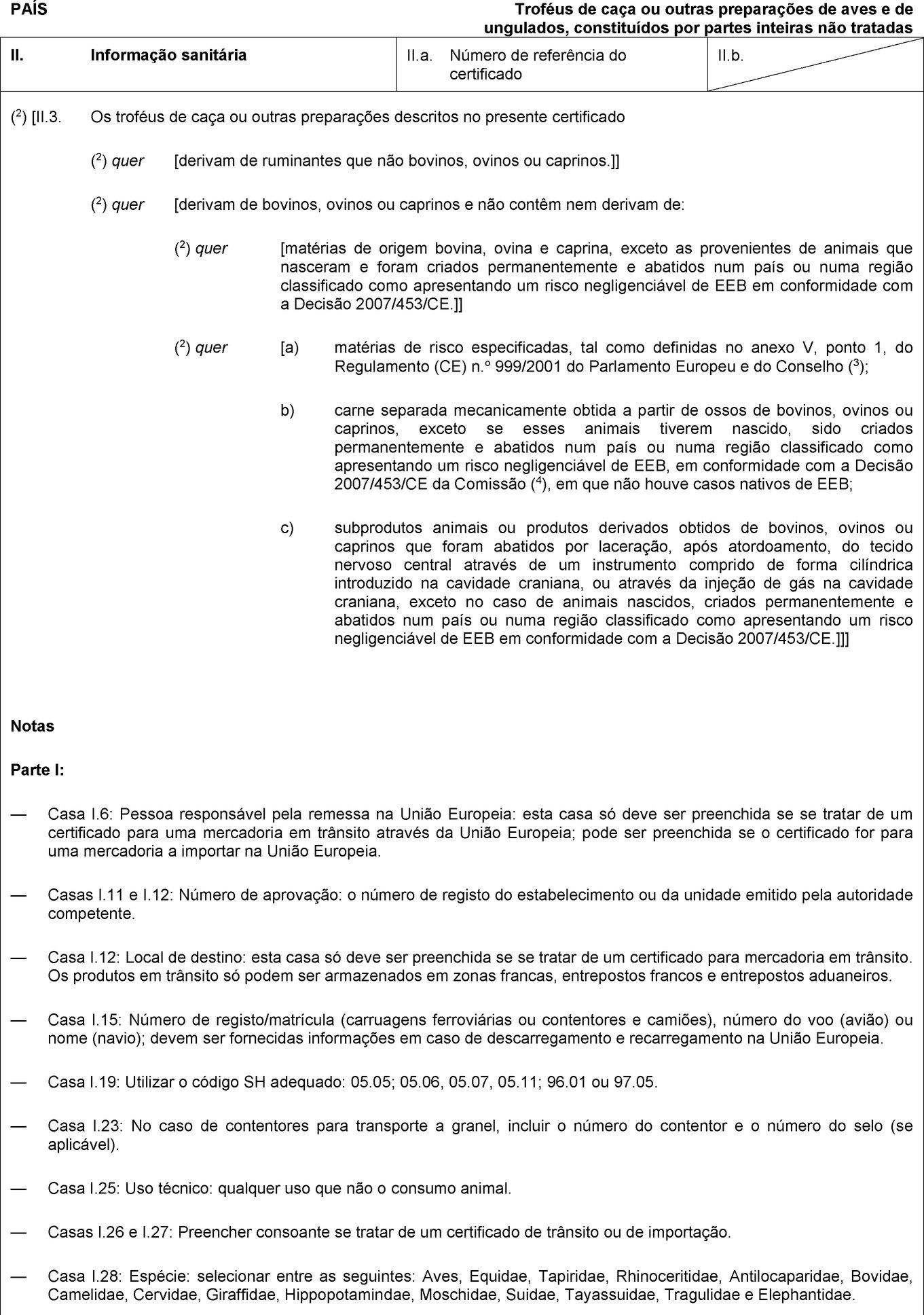 7fae51d44a81e Jornal Oficial L 61 2019