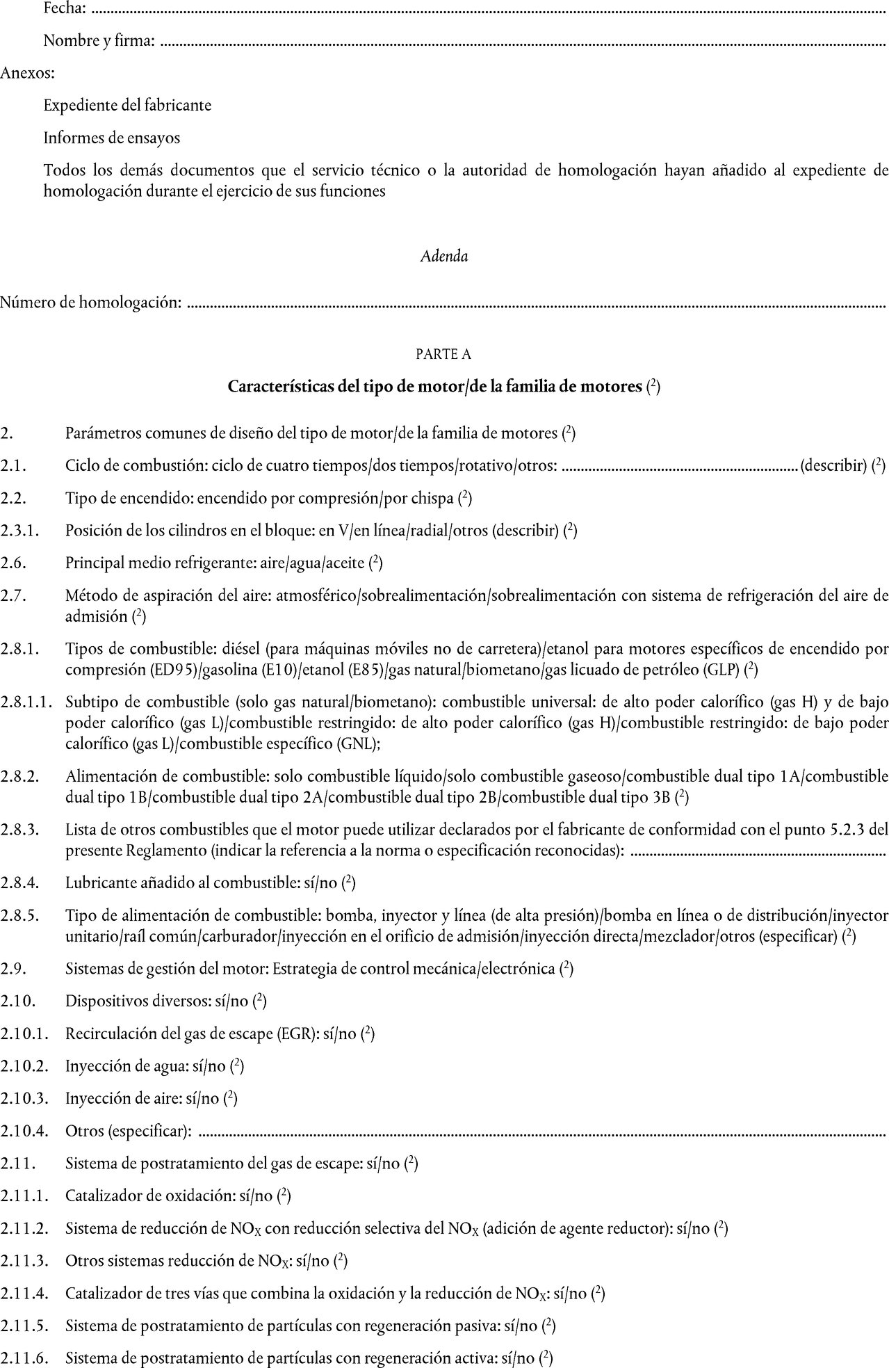 Imagen: https://eur-lex.europa.eu/resource.html?uri=uriserv:OJ.L_.2019.072.01.0081.01.SPA.xhtml.L_2019072ES.01010501.tif.jpg