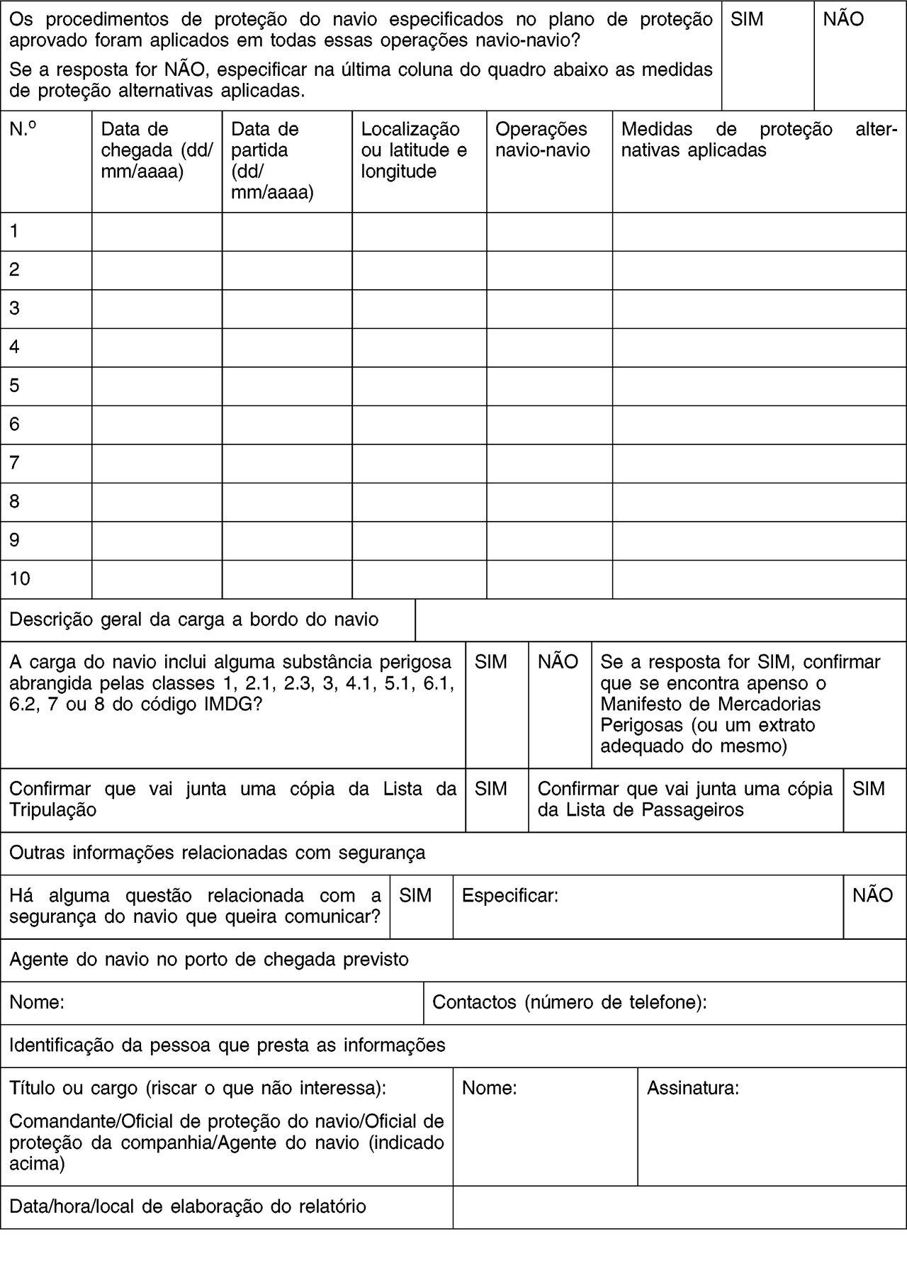 Jornal Oficial L 198/2019