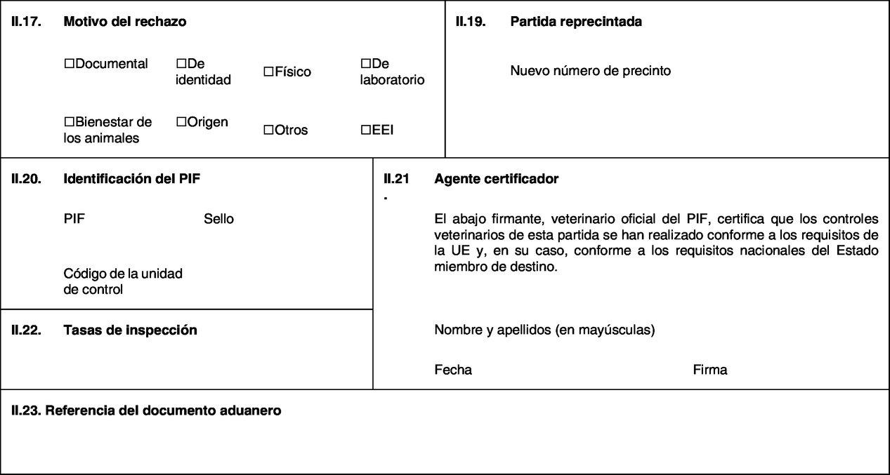 Imagen: https://eur-lex.europa.eu/resource.html?uri=uriserv:OJ.L_.2019.261.01.0001.01.SPA.xhtml.L_2019261ES.01002601.tif.jpg