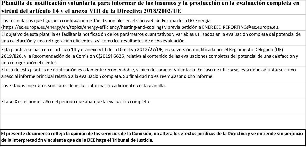 Imagen: https://eur-lex.europa.eu/resource.html?uri=uriserv:OJ.L_.2019.275.01.0094.01.SPA.xhtml.L_2019275ES.01011702.tif.jpg