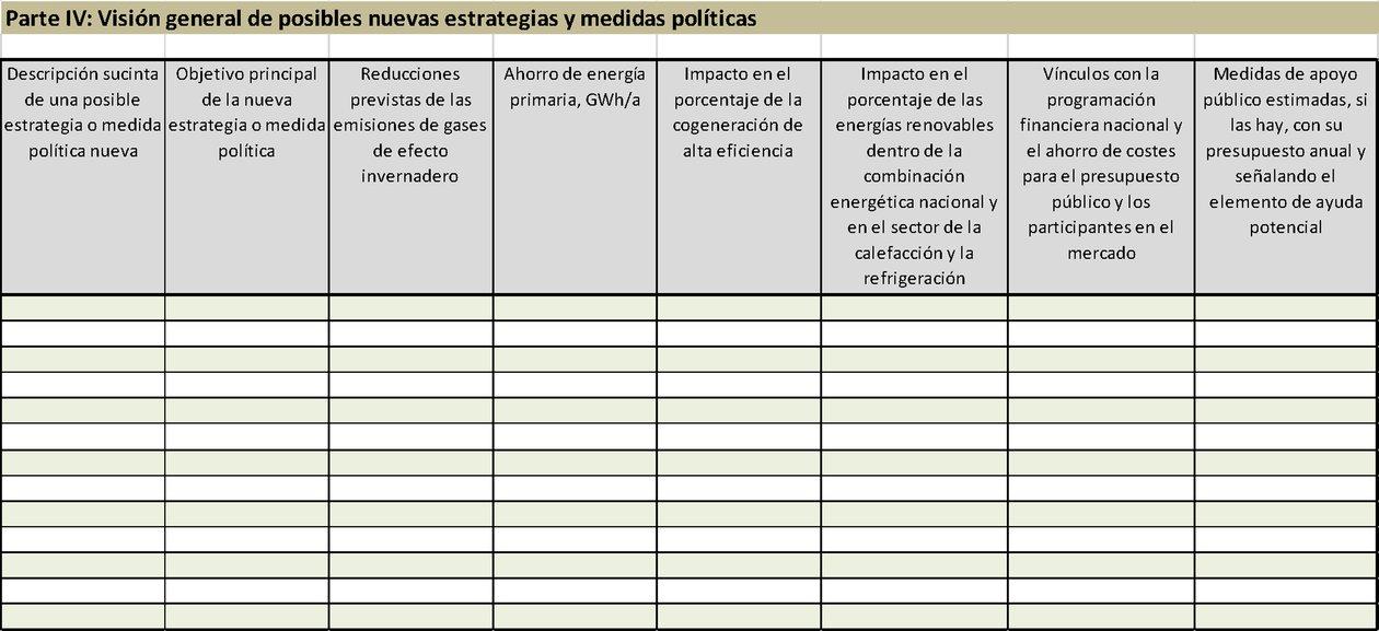 Imagen: https://eur-lex.europa.eu/resource.html?uri=uriserv:OJ.L_.2019.275.01.0094.01.SPA.xhtml.L_2019275ES.01012002.tif.jpg
