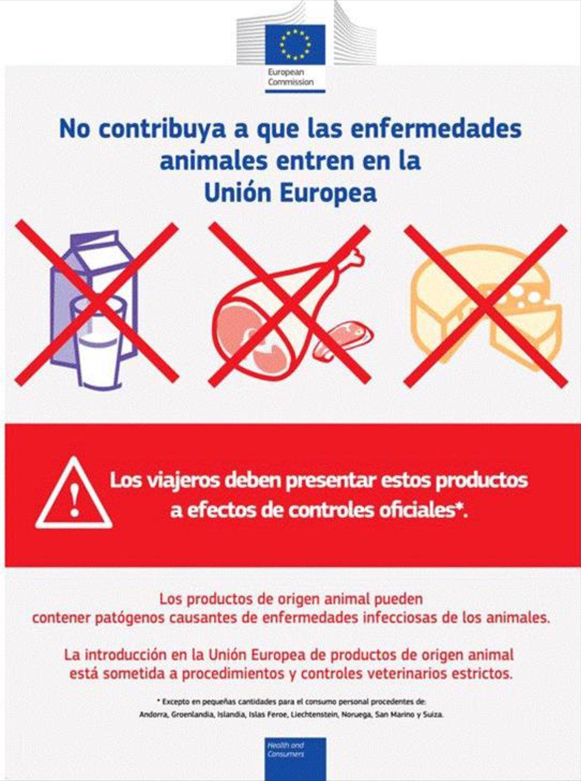 Imagen: https://eur-lex.europa.eu/resource.html?uri=uriserv:OJ.L_.2019.321.01.0045.01.SPA.xhtml.L_2019321ES.01005501.tif.jpg