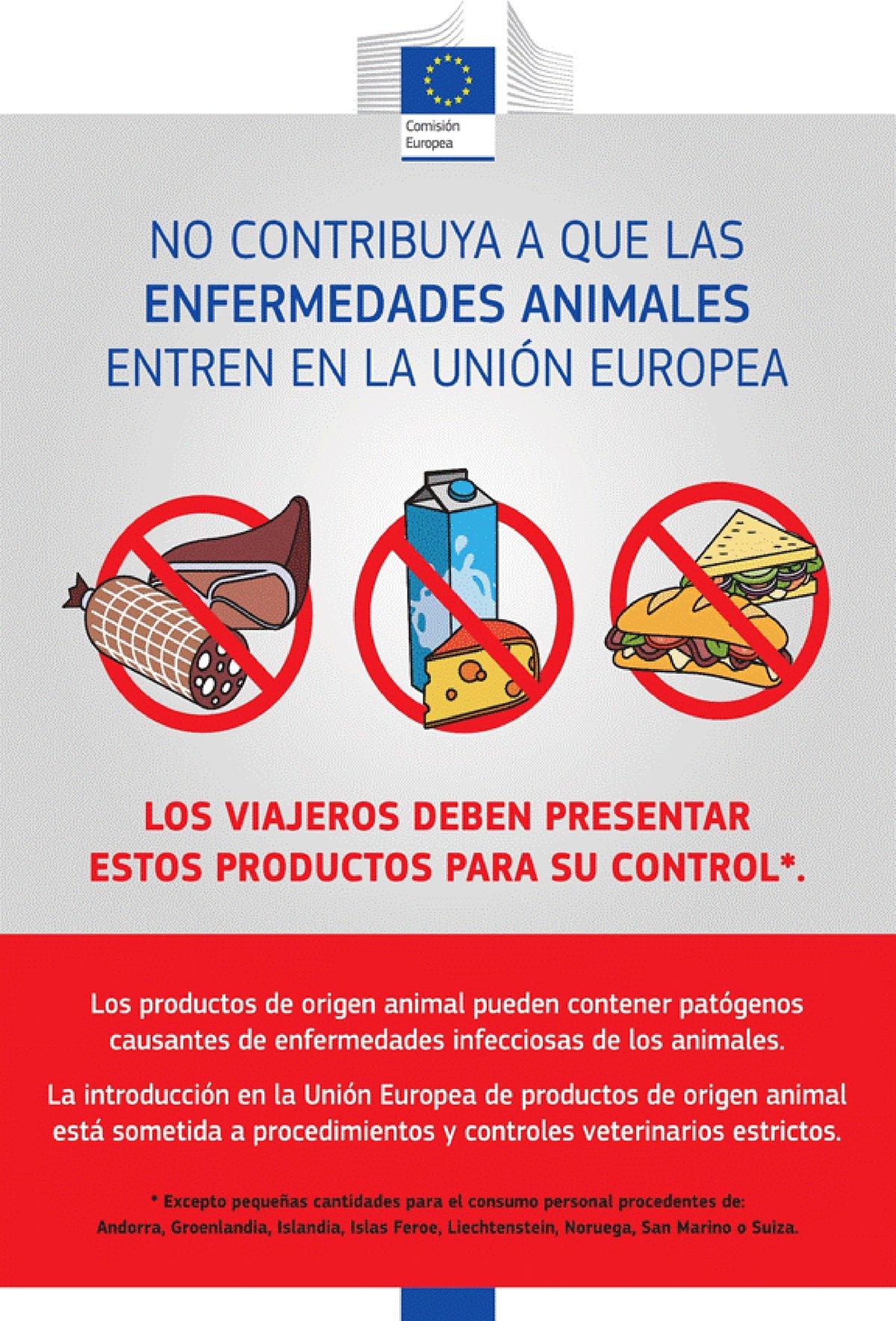 Imagen: https://eur-lex.europa.eu/resource.html?uri=uriserv:OJ.L_.2019.321.01.0045.01.SPA.xhtml.L_2019321ES.01005701.tif.jpg