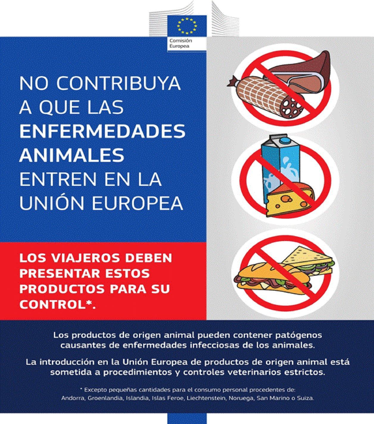 Imagen: https://eur-lex.europa.eu/resource.html?uri=uriserv:OJ.L_.2019.321.01.0045.01.SPA.xhtml.L_2019321ES.01005801.tif.jpg