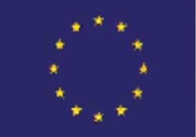 Imagen: https://eur-lex.europa.eu/resource.html?uri=uriserv:OJ.L_.2019.321.01.0045.01.SPA.xhtml.L_2019321ES.01005901.tif.jpg
