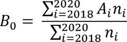 Imagen: https://eur-lex.europa.eu/resource.html?uri=uriserv:OJ.L_.2020.008.01.0002.01.SPA.xhtml.L_2020008ES.01000601.tif.jpg