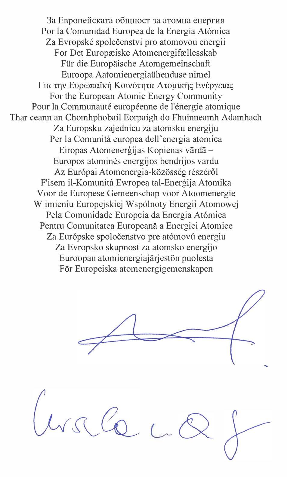 Imagen: https://eur-lex.europa.eu/resource.html?uri=uriserv:OJ.L_.2020.029.01.0007.01.SPA.xhtml.L_2020029ES.01009901.tif.jpg