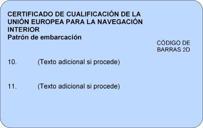 Imagen: https://eur-lex.europa.eu/resource.html?uri=uriserv:OJ.L_.2020.038.01.0001.01.SPA.xhtml.L_2020038ES.01000502.tif.jpg