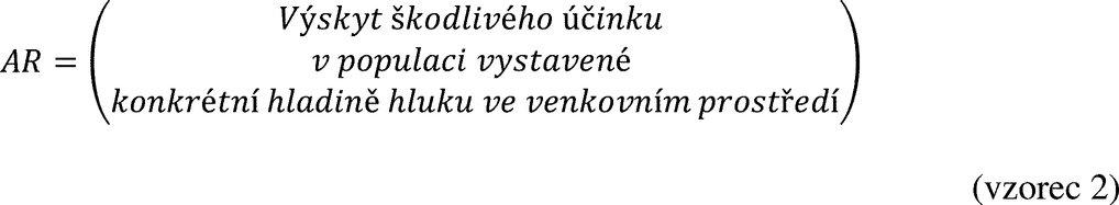 MASARYKOVA UNIVERZITA Prodovdeck fakulta