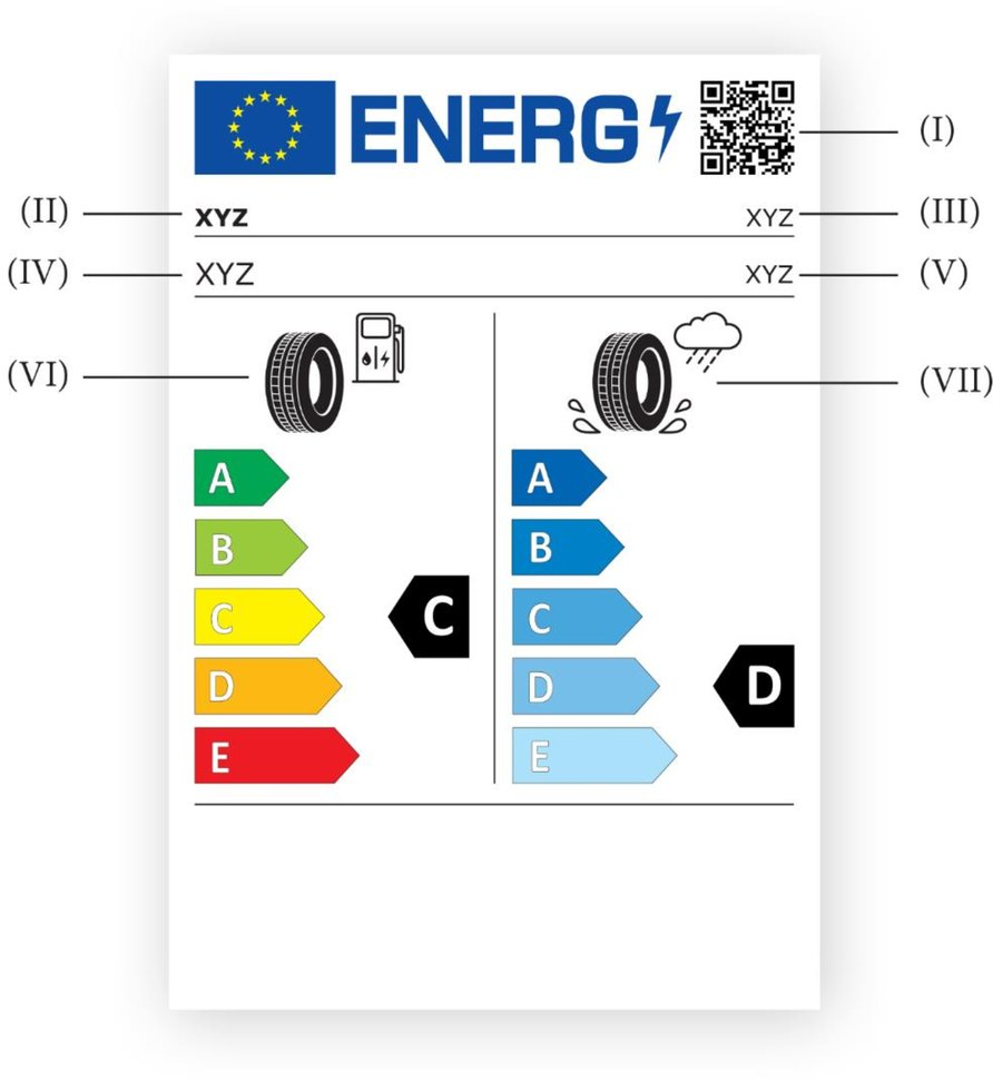 Imagen: https://eur-lex.europa.eu/resource.html?uri=uriserv:OJ.L_.2020.177.01.0001.01.SPA.xhtml.L_2020177ES.01001601.tif.jpg