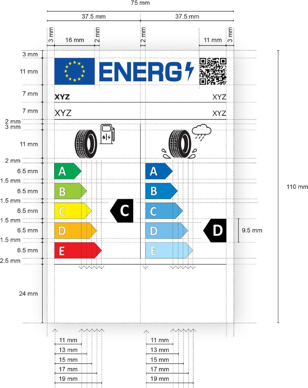 Imagen: https://eur-lex.europa.eu/resource.html?uri=uriserv:OJ.L_.2020.177.01.0001.01.SPA.xhtml.L_2020177ES.01001802.tif.jpg
